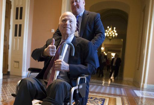 John McCain_599489