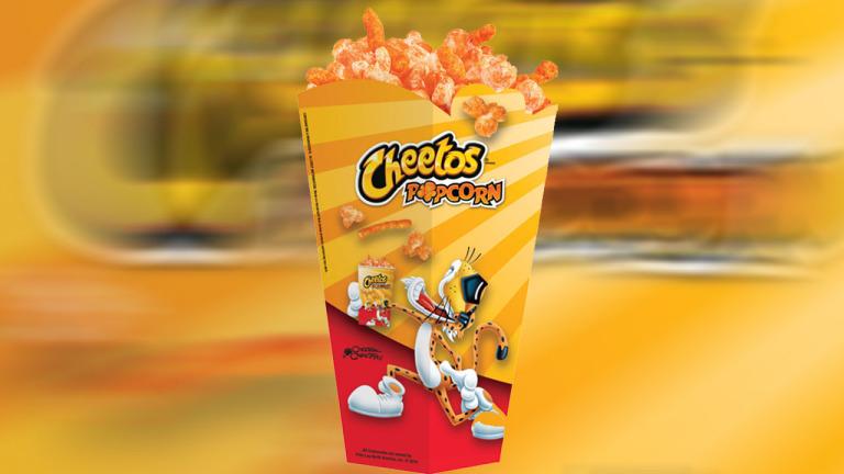 cheetos popcorn_598317