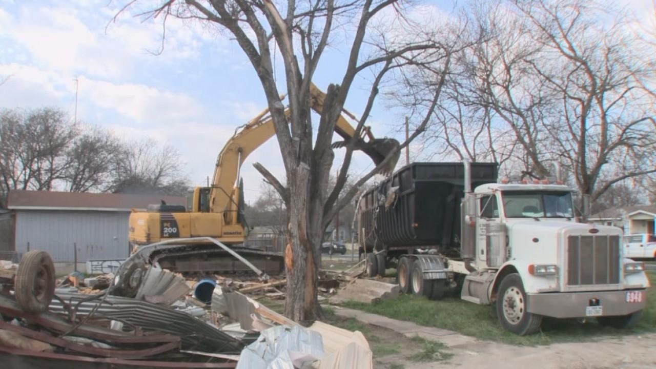 demolition_598965