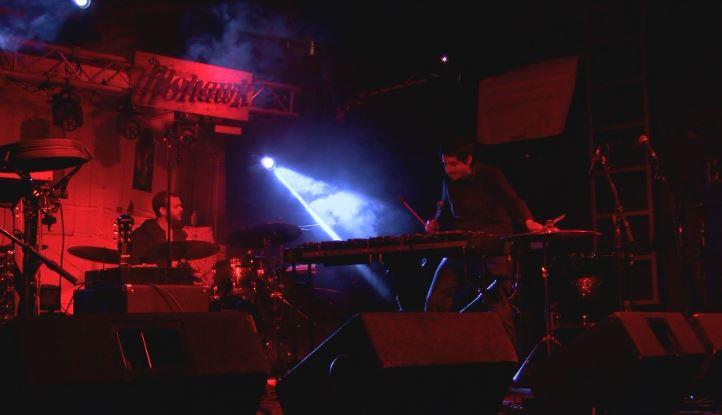 Concert_610595