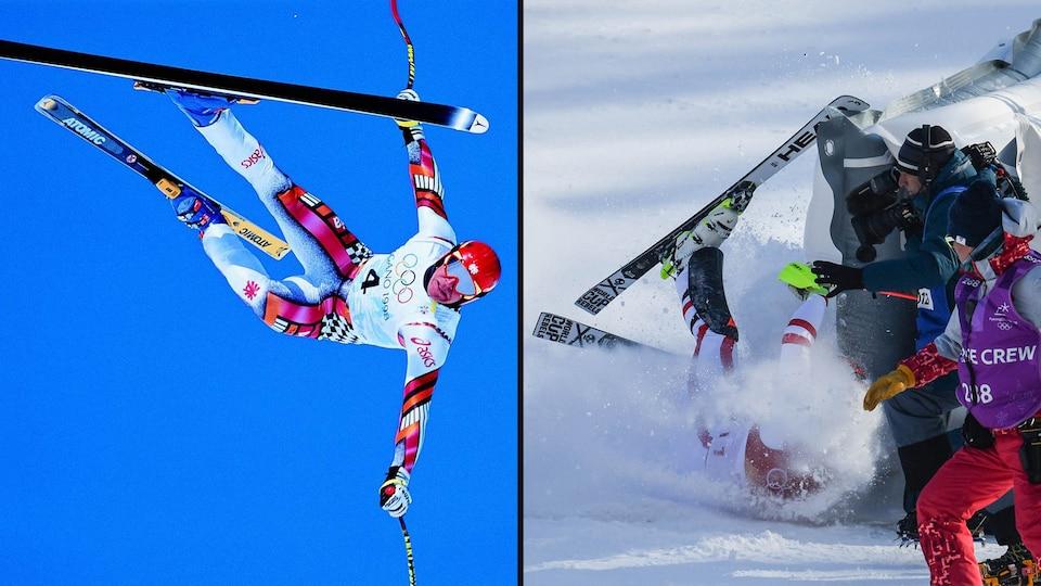 austrian-ski-crashes_637736