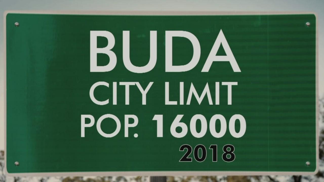 buda city KXAN graphics_632925