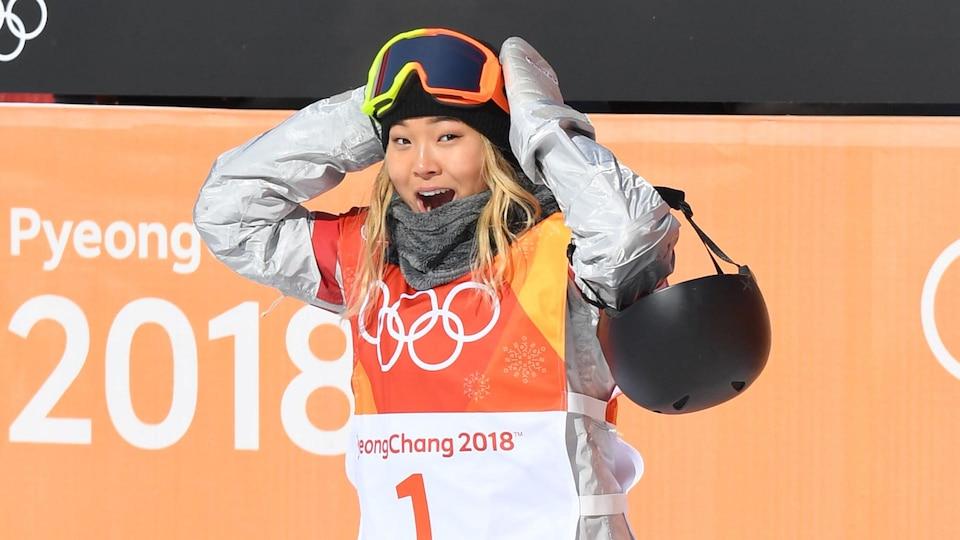 chloe_kim_2018_olympics_usatsi_10607317_1920_634855
