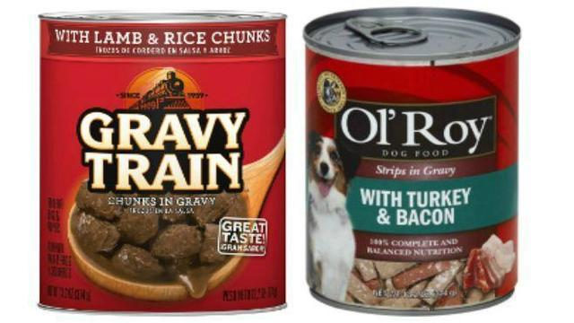 dog food_637816