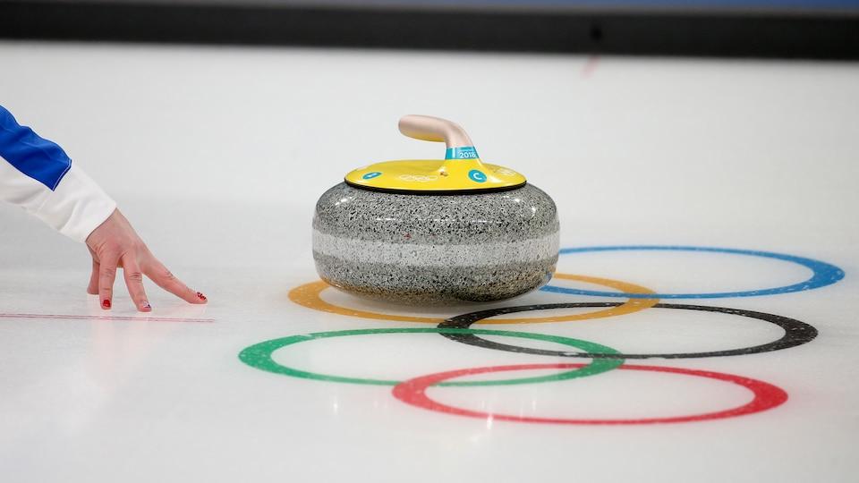 general_curling_2_635786