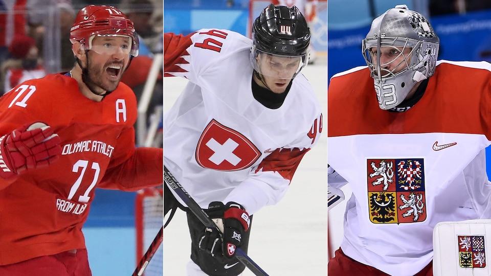 hockeys_three_stars_olympic_day_8_638548