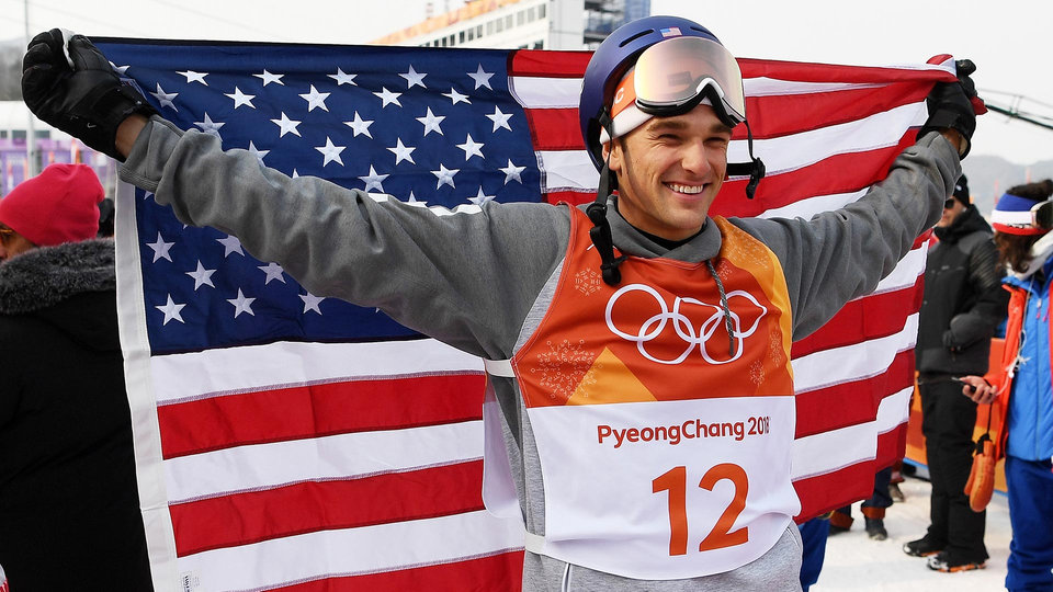 nick_goepper_2018_olympics_gettyimages-919706374_1920_638869
