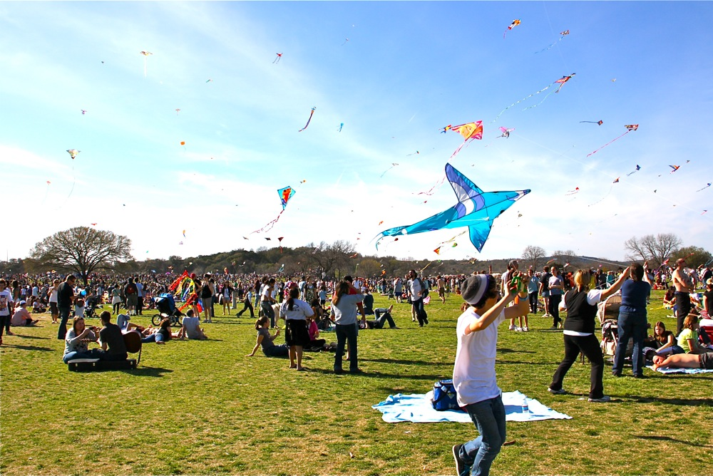 Photo courtesy of the ABC Kite Fest_645120