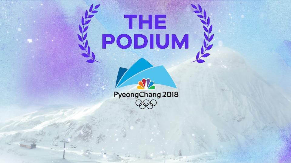 podium_take2_hp13_643820