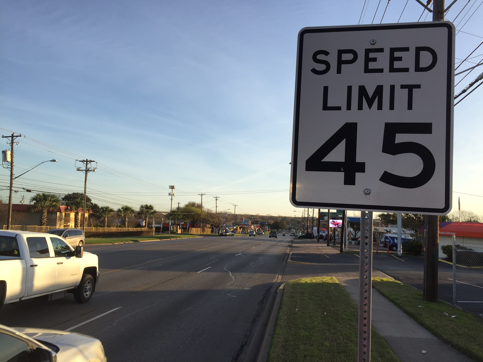 speed-limit-pic_415933