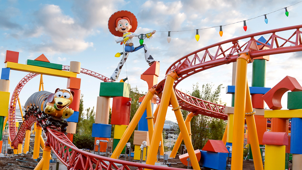 toy story land_638110
