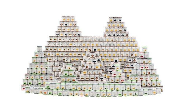 costco cans.jpg