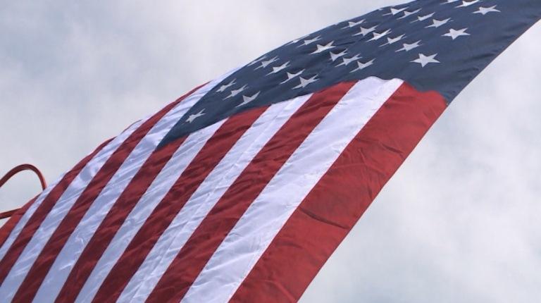 American Flag_145470