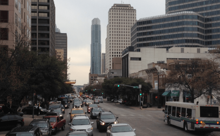 downtown-traffic_1520335755421.png