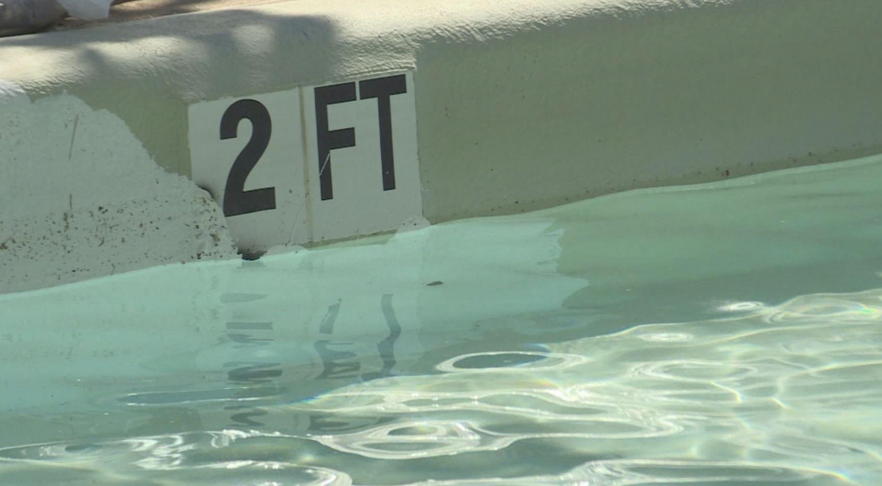 Pool Generic - swim, swimming_484513