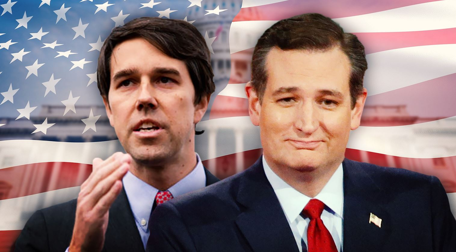 Cruz vs. O'Rourke_1523047643570.JPG.jpg