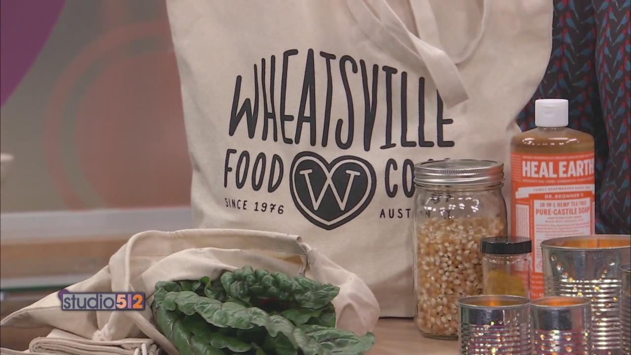 Wheatsville_Food_Co_op_0_20180419212324