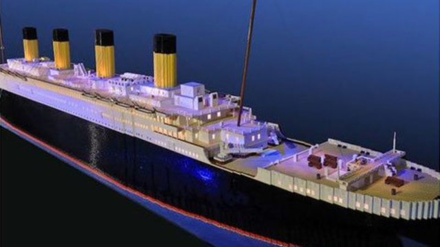 lego titanic_1523978412332.jpg.jpg