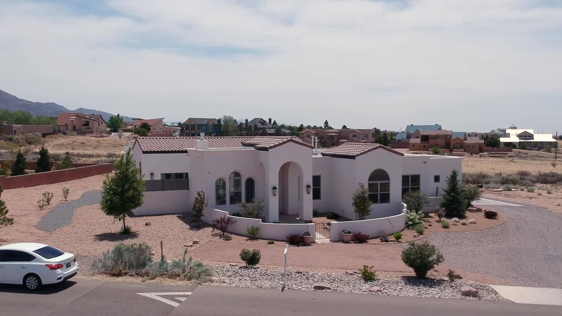 Albuquerque__750K_House_0_20180503181234-846653543