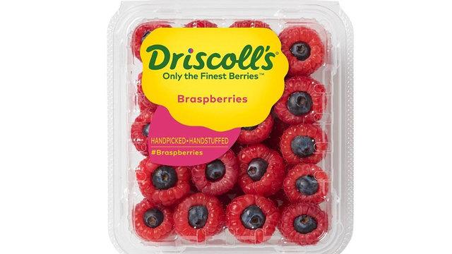 brasberries_1526123991554_42379804_ver1.0_640_360_1526143559119.jpg