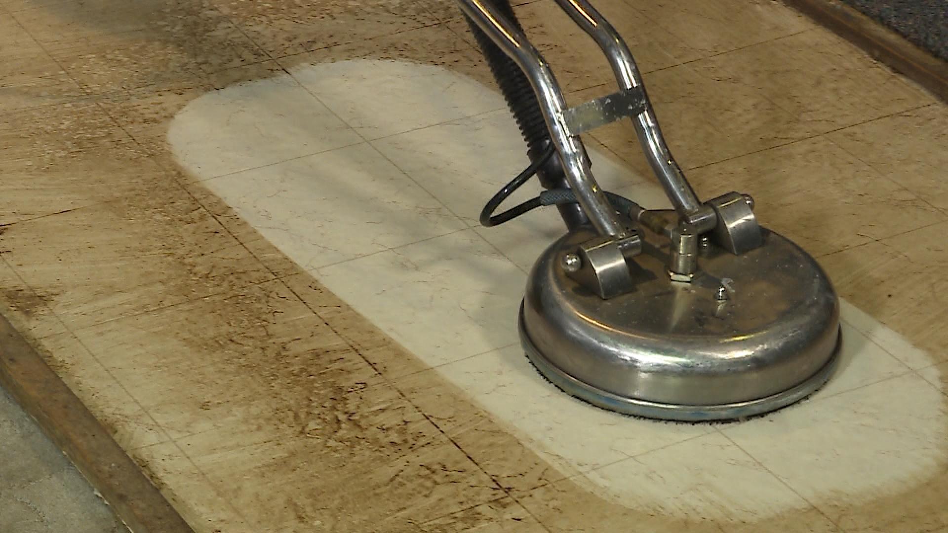 studio 512 dirt free carpet cleaning 2_1525787797636.jpg.jpg