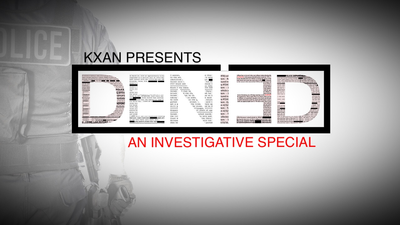DENIED-A KXAN Investigative Special.JPG