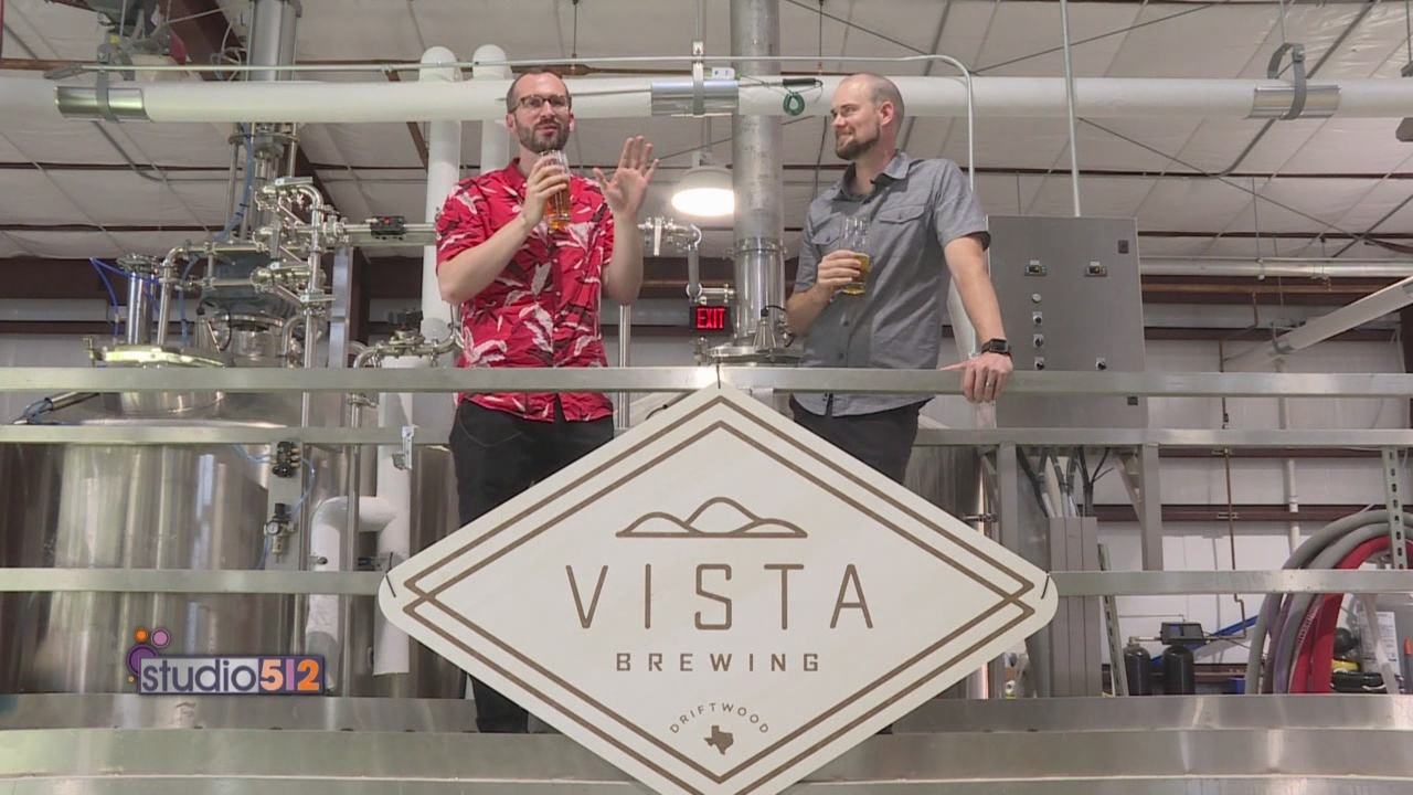 Vista_Brewing_0_20180613215144
