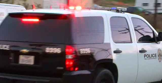 Austin-police.jpg