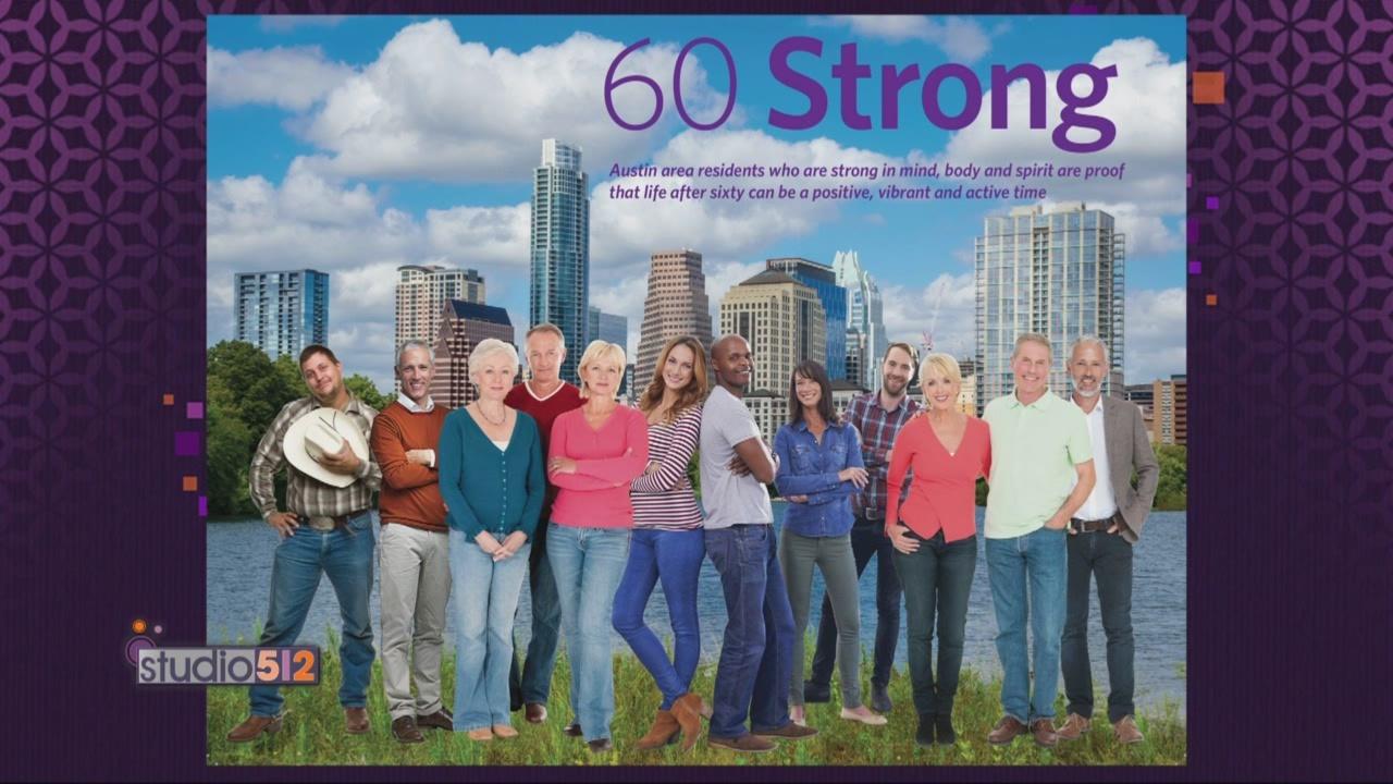 Austin_60_Strong_0_20180725200050