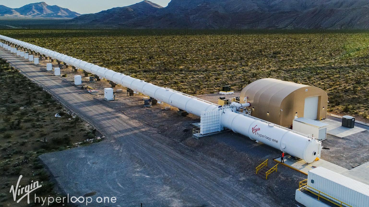 hyperloop one_1531306594664.jpg.jpg