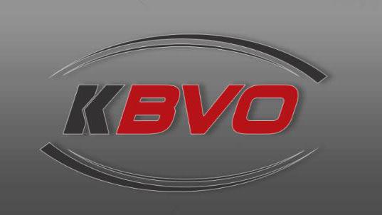 kbvo_1535650894038.JPG