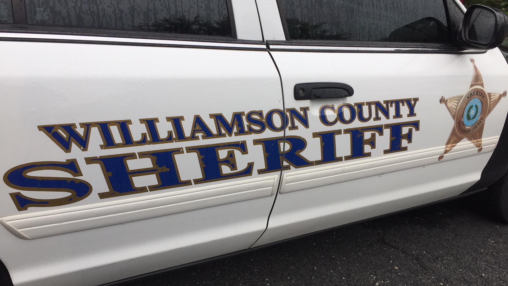 williamson county sheriff_1531160999535.jpg.jpg