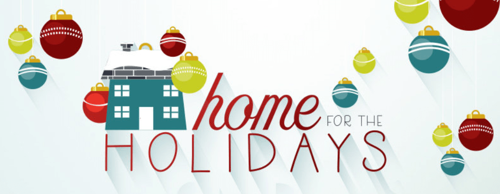 Home for the Holidays_1540914541899.PNG.jpg
