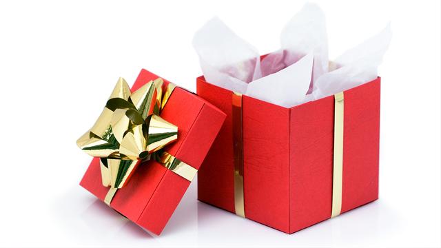 holiday-gift-christmas-present_1513027346676_322567_ver1-0_30132117_ver1-0_640_360_596338