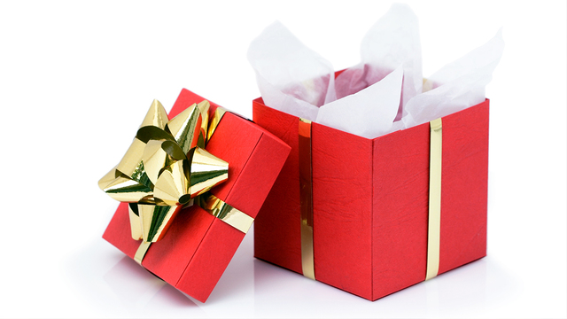 holiday-gift-christmas-present_1513027346676_322567_ver1-0_30132117_ver1-0_640_360_596338