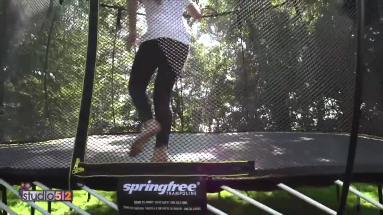 SpringFree_Trampoline_6_20181218155238