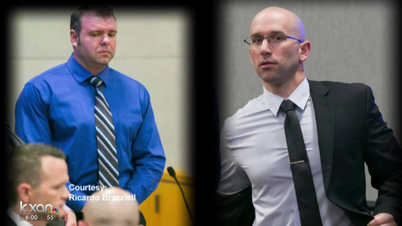 What_s_next__APD_officers_not_guilty_on__7_20181220124058
