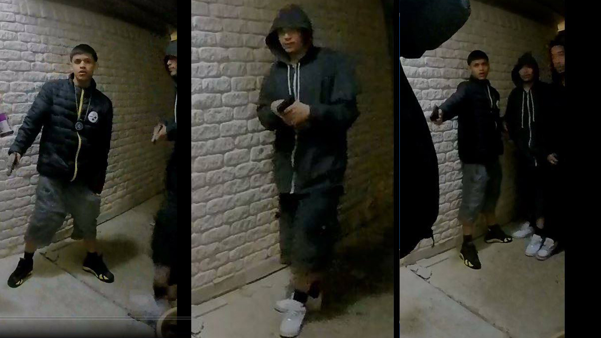 hutto aggravated robbery suspects_1544274660331.jpg.jpg