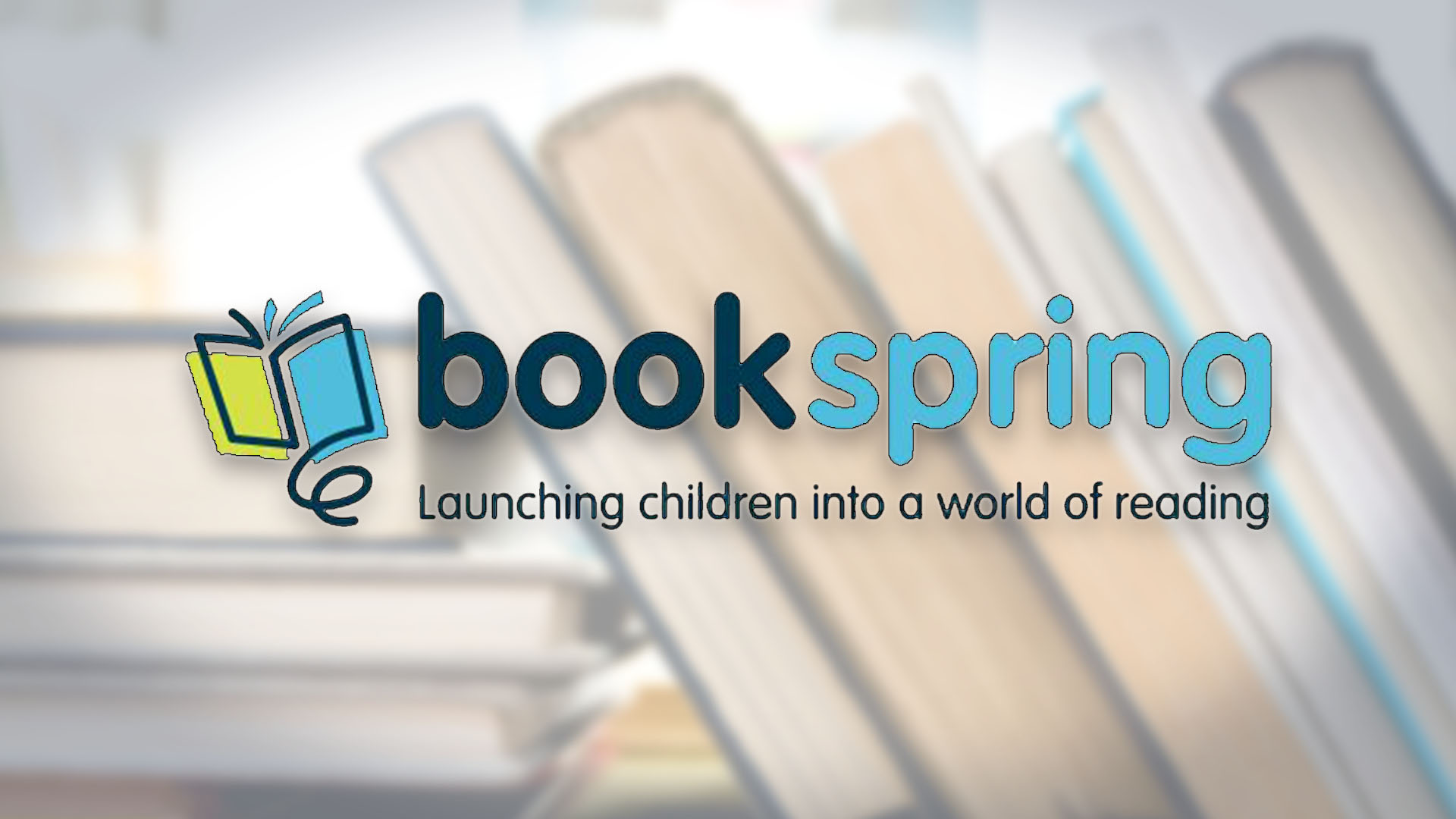 BookSpring logo web story image.jpg