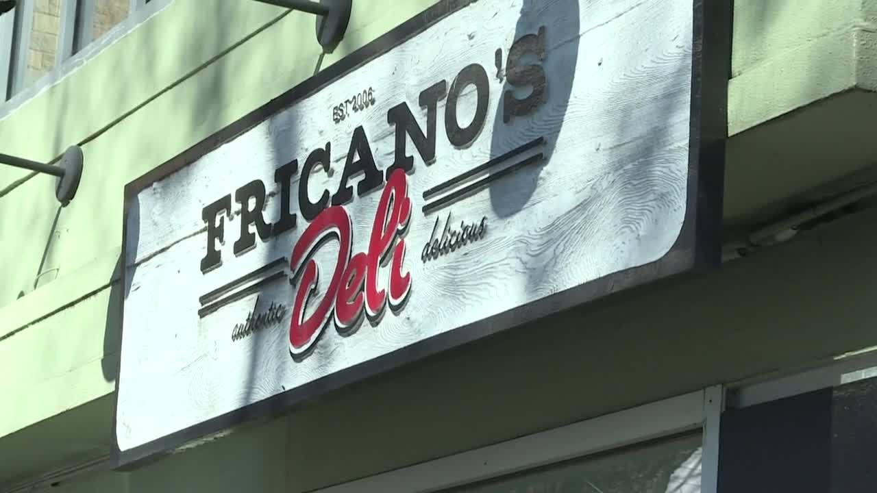 Fricano_s_Deli___Catering_4_20190201184043