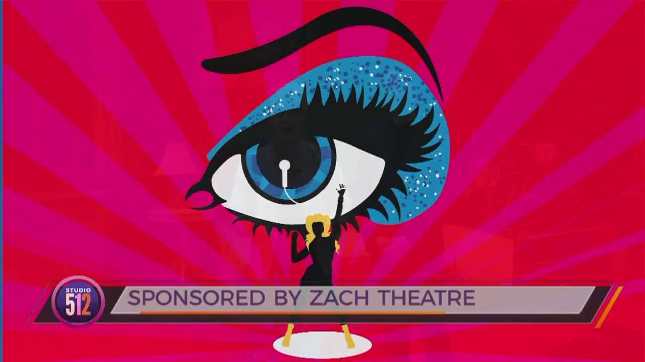 Hedwig_and_the_Angry_Inch_at_ZACH_Theatr_4_20190213202613