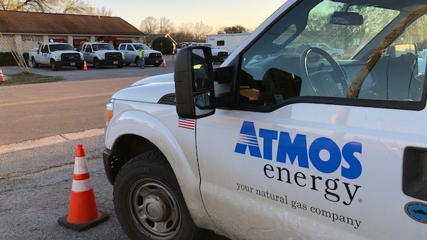 Gas leak reported at mobile home park in Pflugerville ... Natural Gas Mobile Home on home sewer, home real estate, home propane gas, home gas furnace, home depot gas generators,