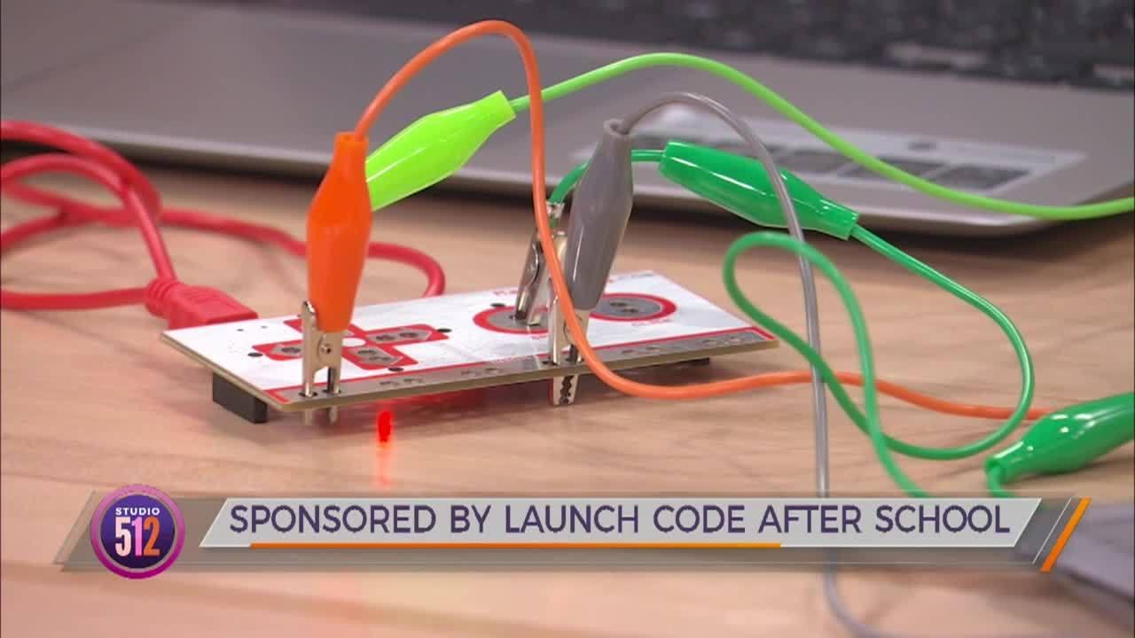 Launch_Code_After_School_3_20190218144906