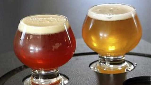 Craft Beer_307389