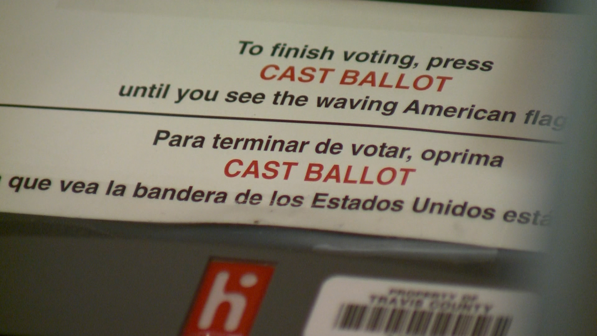 VOTING MACHINE_1552955095729.jpg.jpg