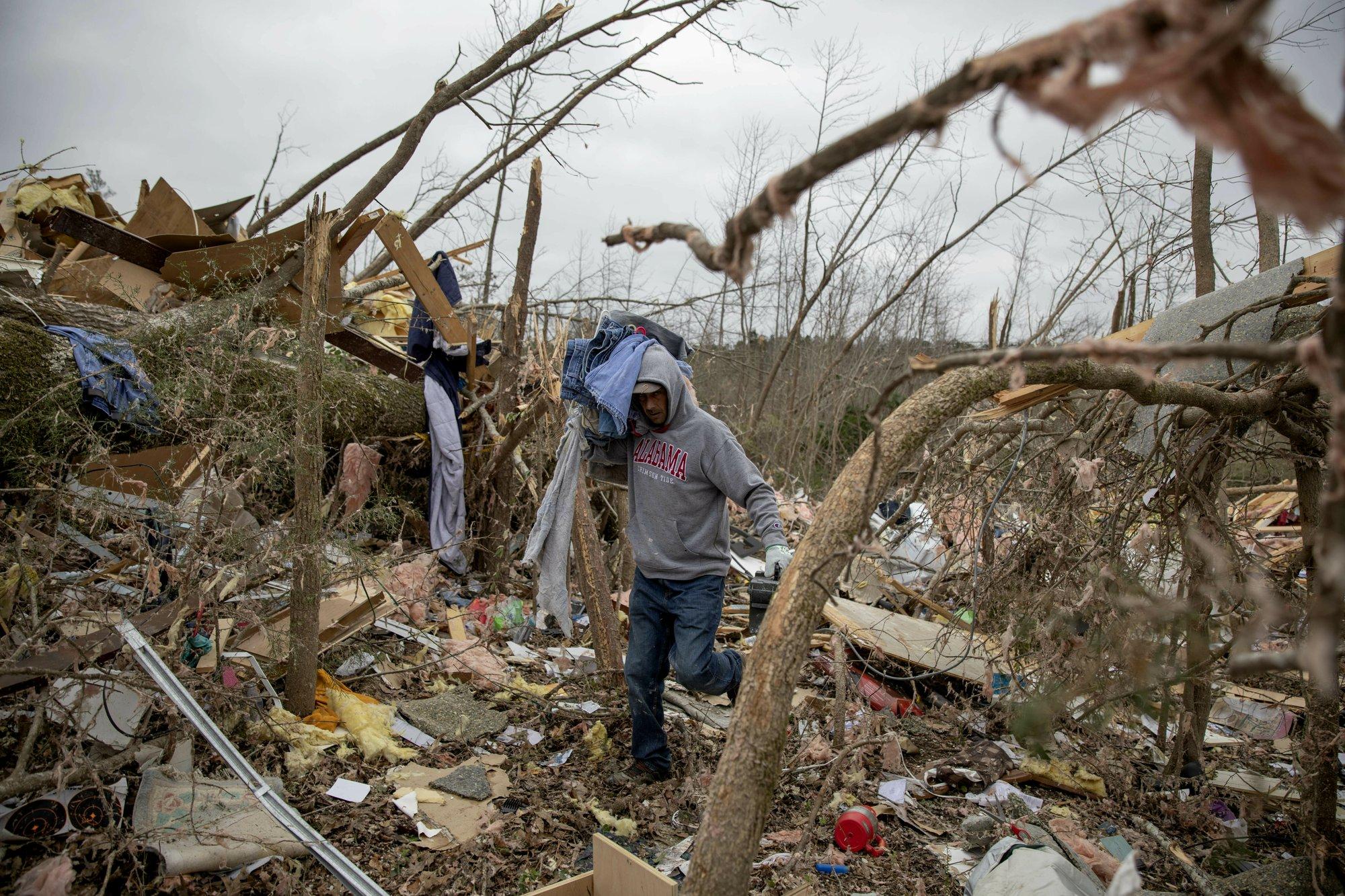 alabama tornado pic_1551736588718.jpeg.jpg
