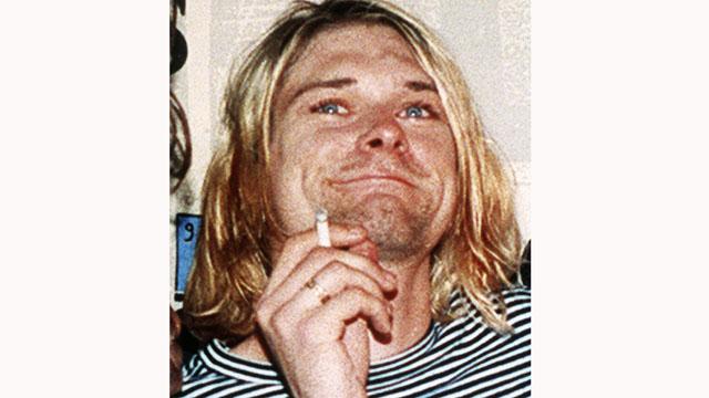 Kurt Cobain_1554506347236