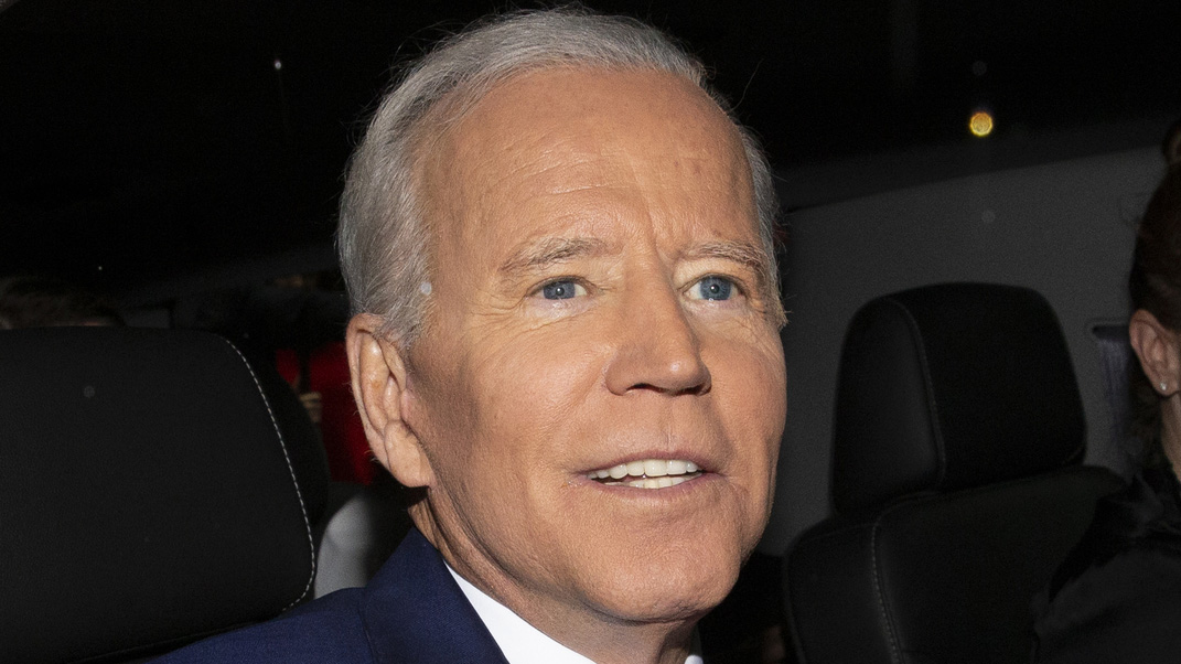Election 2020 Joe Biden_1556367502670