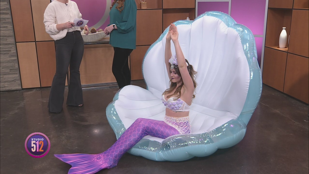 Mermaid_Fantasies_Do_Come_True_9_20190403135427