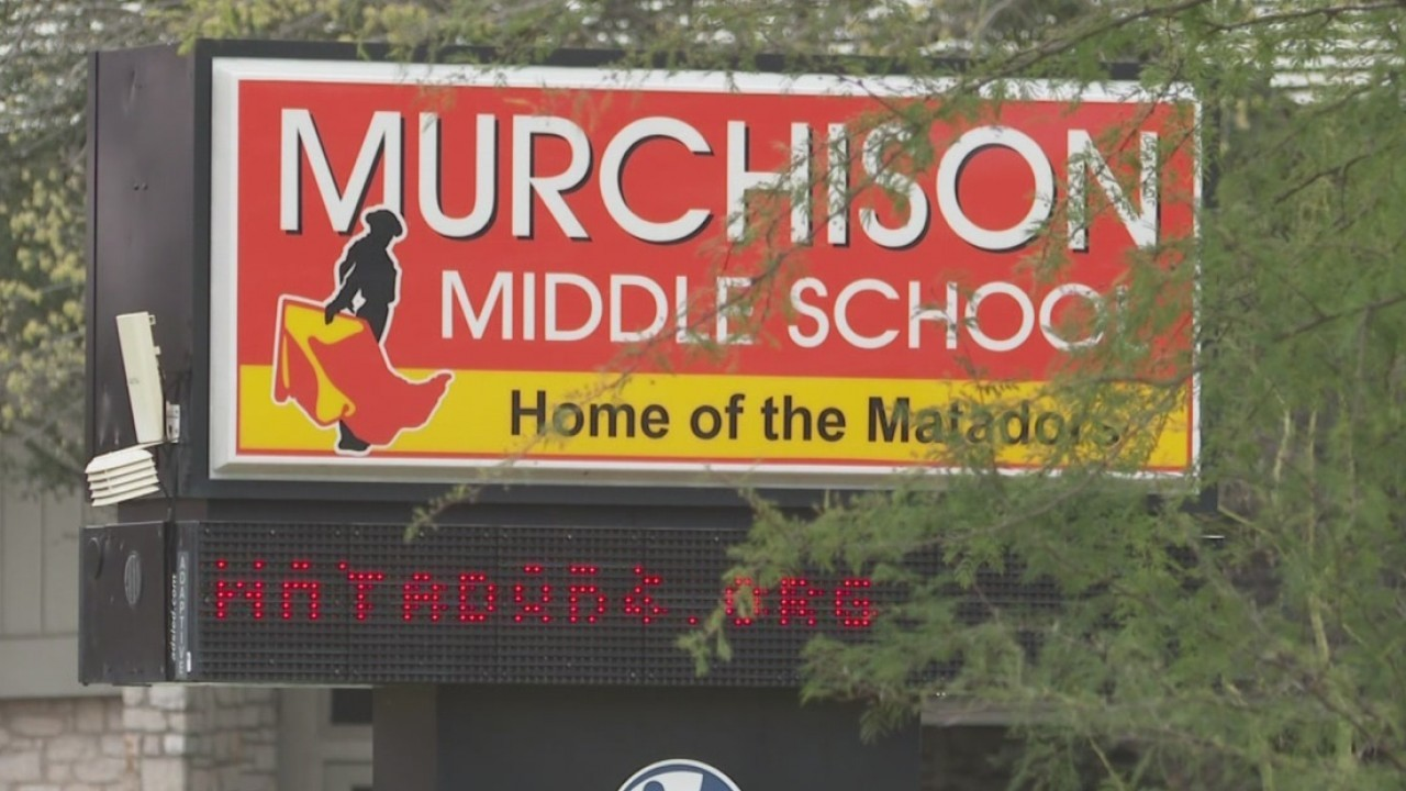 Murchison_Middle_School_s_principal_resi_9_20190208042041